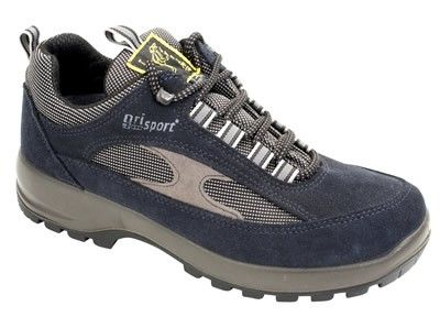 Grisport Womens Coniston Shoes