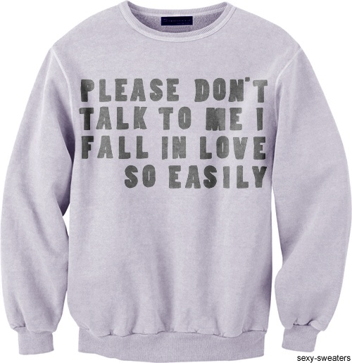 Cute Sweater Quotes: 17 Best Images About T-shirt On Pinterest