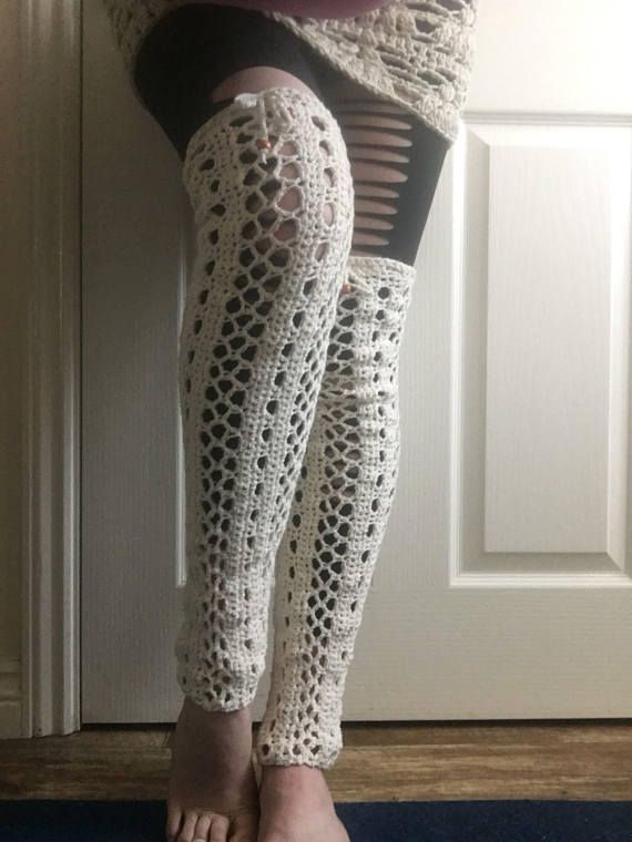 1ddb9627596 Crochet
