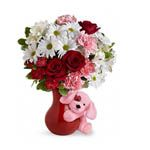Send Flower Online through My Flower Tree which is highly good source to add extra happiness in face of your heart special persons immediately. https://www.rebelmouse.com/onlineflowerdelivery/