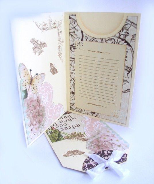 Как оформить свадебную открытку внутри, смоленск данила днем