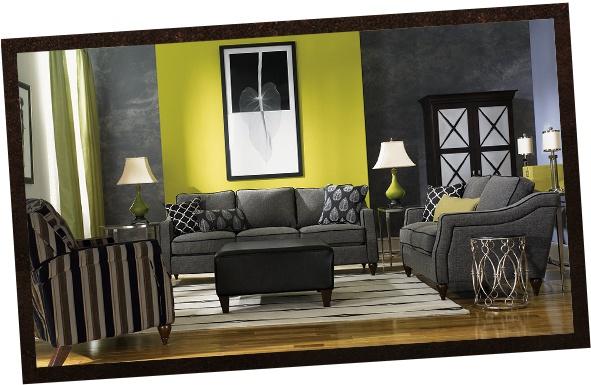 living room design lazy boy living room furniture sets lazy boy living
