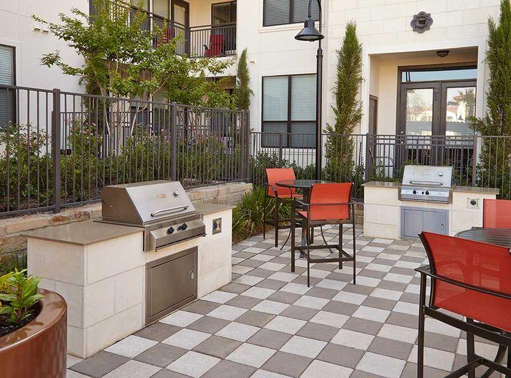 22 best AMLI at the Ballpark images on Pinterest Luxury apartments - copy southwest blueprint dallas