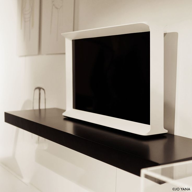 BOUROULLEC - SAMSUNG