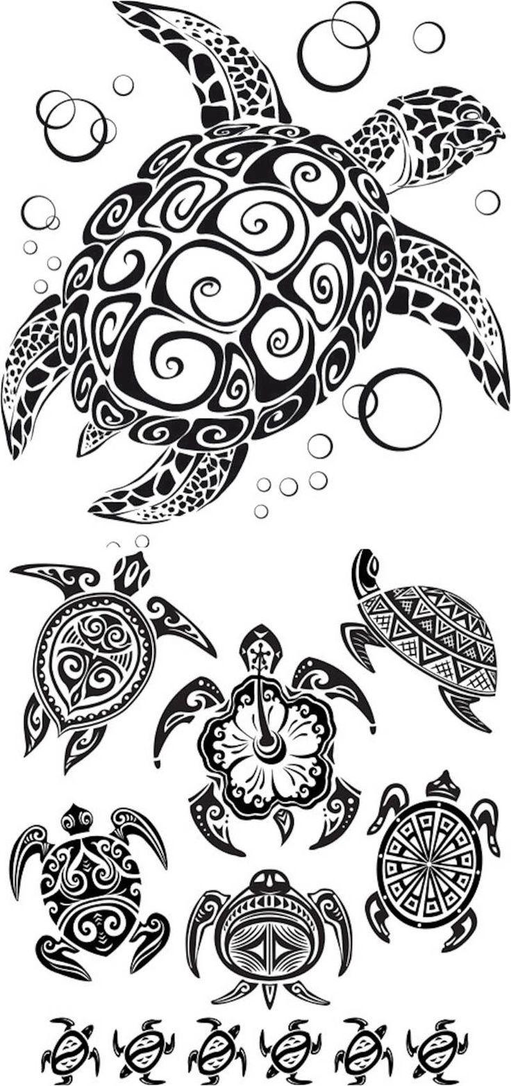 Tatto Ideas 2017  40 idées de modèle de tatouage à motifs différents  gratuit