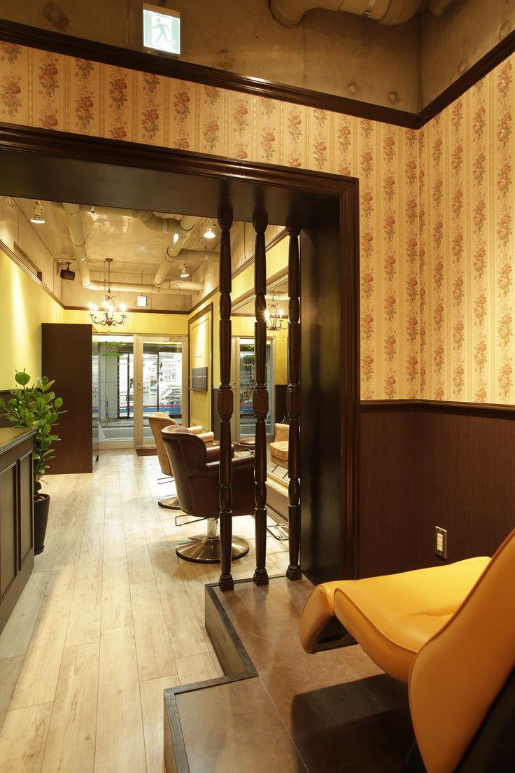 Us Interior Designs Jacques Grange: 17 Best Images About Salon Decor On Pinterest