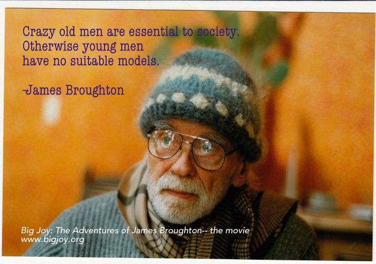 great broughton quote big joy the movie big joy the