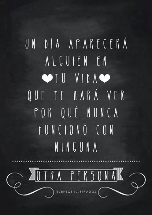 263 Best Images About Frasecitas On Pinterest Frase Te Amo And