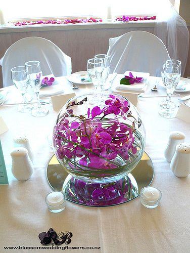 Best small wedding centerpieces ideas on pinterest