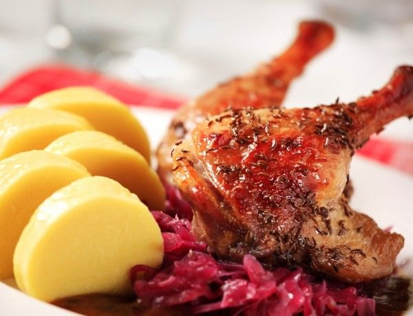 35 best food czech foods recipes images on pinterest czech czech foods forumfinder Gallery