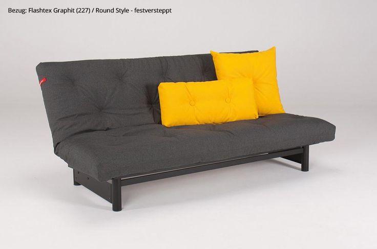 Die besten 25+ Sofa konfigurator Ideen auf Pinterest | Mahlzeiten ...