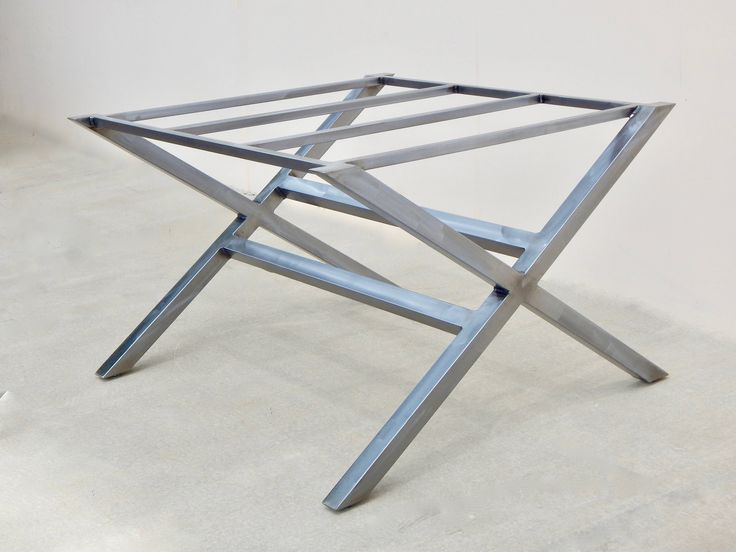 71 best Dining Tables Designed and Fabricated by Invictus