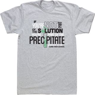 school design t shirt designs custom design shirt ideas middle school - Designs For Shirts Ideas