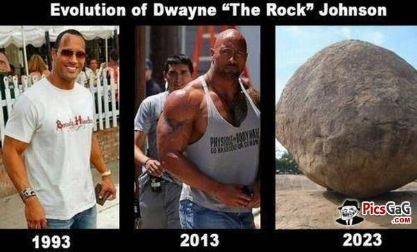 The rock dwayne johnson funny photos which is very hilarious and this famous wrestler funny meme make you smile laugh.|<3<3 Visit http://www.edenscorner.com/#!meme-board/c1d6o | A Healthy Place To Visit <3<3 |