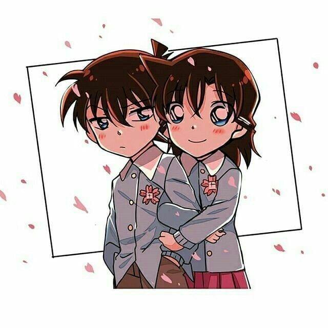 instagramの上rody dc恋人 私は多くのダイオードから降りてくる愛するものとの皆を愛しデュオは 降りてくるこのbsは恵まれ kyot chaao一度 anime phim hoạt hinh đang yeu