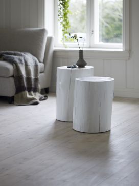 BORDSTUBBEN - small tables for livingroom or as nightstand!