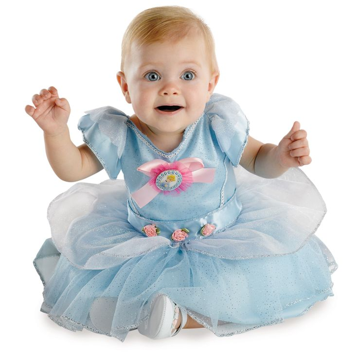 New Nip Disney Baby Girls Halloween Cinderella Costume 6: Best 25+ Infant Girl Costumes Ideas On Pinterest