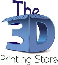 The 3D Printing Store is Coming to Houston, Texas | The 3D Printing Store