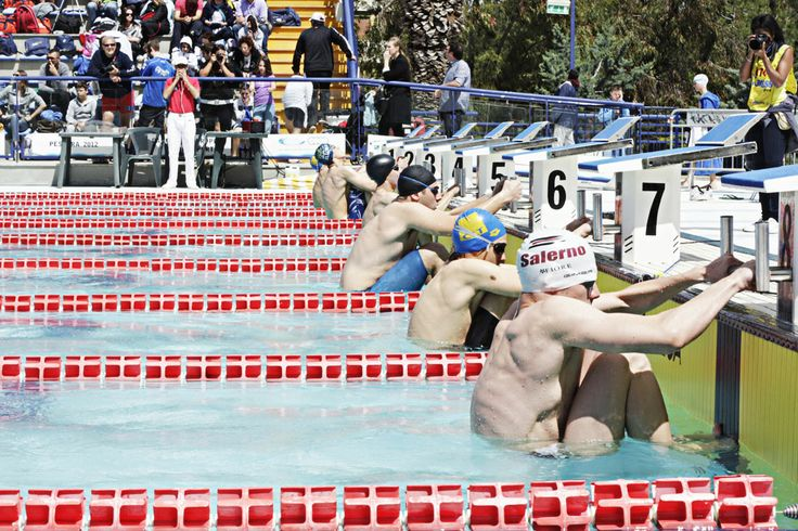 III Trofeo Città di Pescara