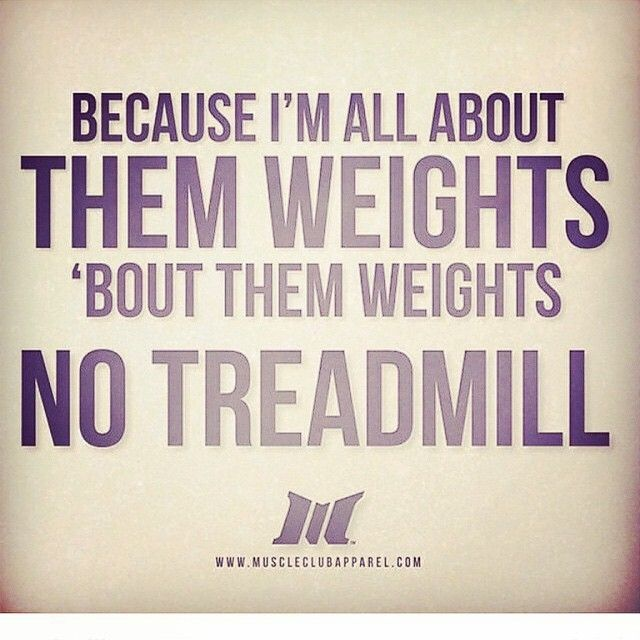 Weight Lifting Quotes: 1000+ Ideas About Weight Lifting Motivation On Pinterest