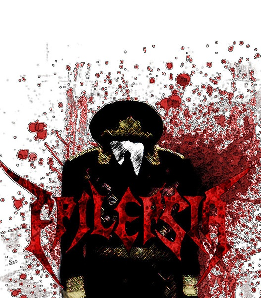 Check out Epilepsia D.C on ReverbNation!
