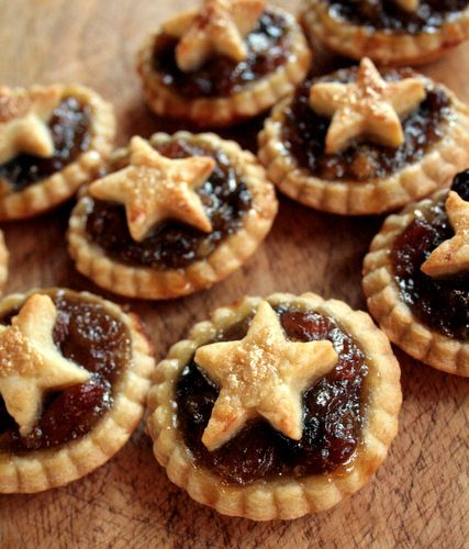 17 best images about recipes on pinterest chocolate for English mincemeat recipe