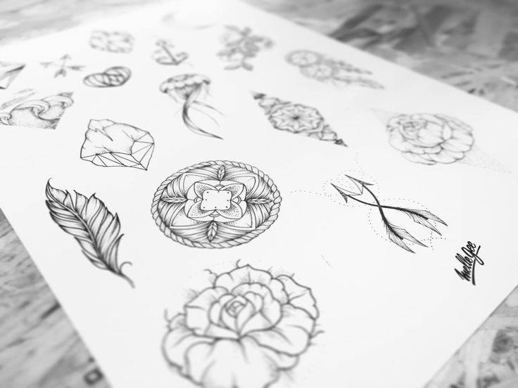 TULAVU Le Cube X MELLE GEE // Session Tattoo Flash #5 // #artiste #tatouage #tattoo #ink #blackink #artwork #tulavuartyshop #studiotattoo #conceptstore #marseille #ruedelarepublique
