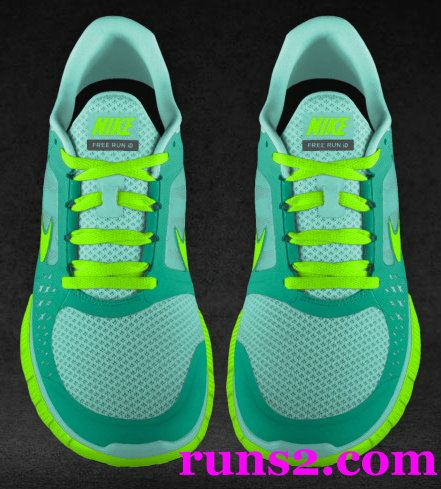 website for cheap #nikes and north faces $68 cheap nike shoes, wholesale  nike frees
