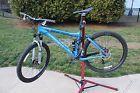 "Trek Fuel EX 5 - 17.5"" - Mountain Bike - Disc - Sram X5 - Great Shape!"