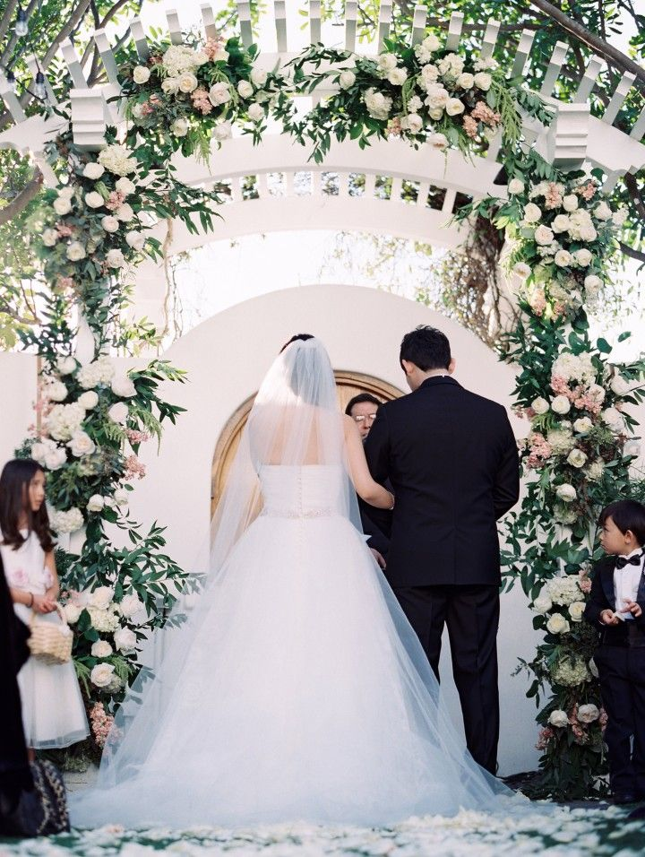 beach weddings in orange county ca%0A Call               if you are looking for Orange County wedding clergy
