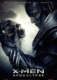 X-Men Apocalypse 2016 Online Watch Free | A2Z Movie Stream