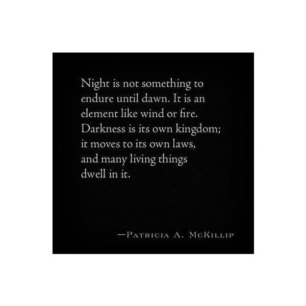 To Polyvore ❤ Liked On Polyvore Featuring Quotes, Words, Phrase, Saying And  Text