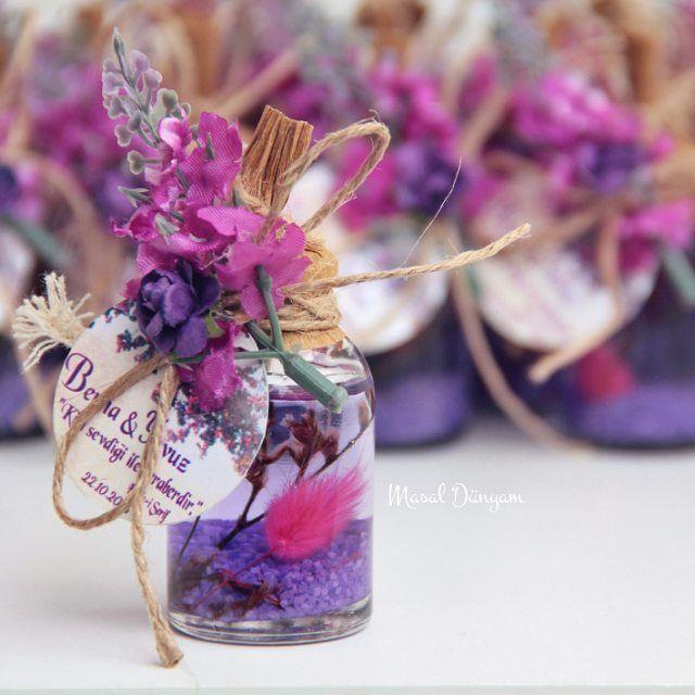 Berna & Yavuz çiftinin kandilleri. 'Kişi sevdiğiyle beraberdir' Hz.Muhammed #kandil #candile #soz #nisan #dugun  #nikahsekeri #wedding #bridal #bride #evlilik #dugunhazirliklari #hediyelik #kina #baby #babyshower #kizisteme #sise #kolanyasisesi #nişan #nisanhazirliklari #söz #nisantoreni #sözmerasimi #babyshower #mevlüt #mevlüthediyesi #bebekmevlüdü