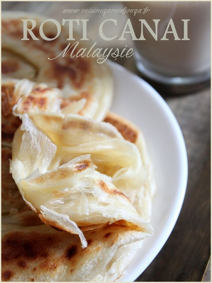 45 best recette malaisienne images on pinterest malaysian recipes asian food recipes and - Recette cuisine malaisienne ...
