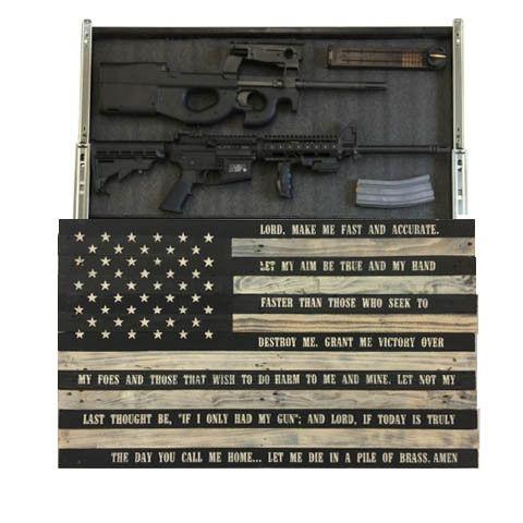 Best 25 Gun Cabinets Ideas On Pinterest Gun Safe Diy