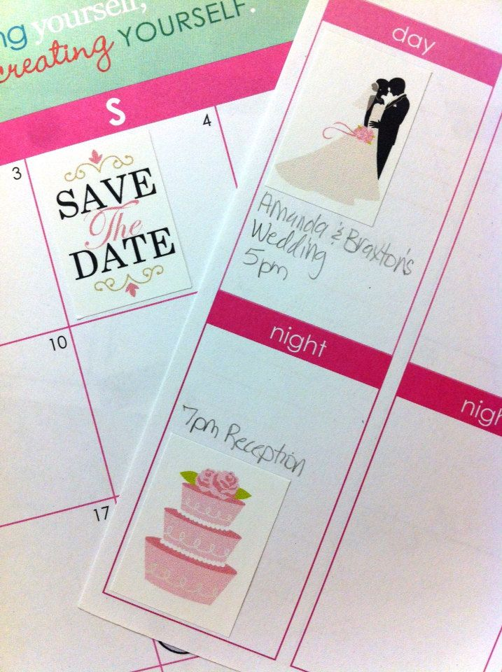 From Erin Condren Wedding Sticker Set Day Planner Stickers By CopperLensArtistry 300
