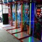 LeveL Oyun Makineleri (3)