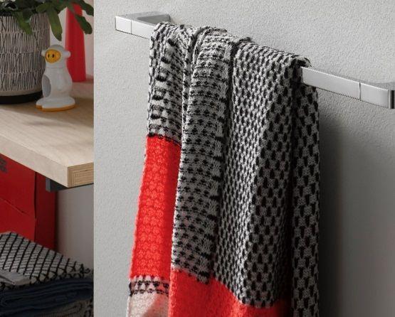 25+ parasta ideaa Pinterestissä Emco bad Badezimmer zubehör - badezimmer zubehör günstig