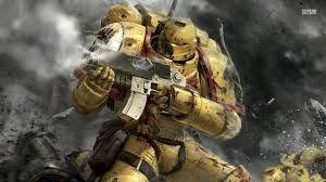 Resultado de imagen para warhammer 40k