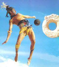 Cultura Olmeca : Historia Universal