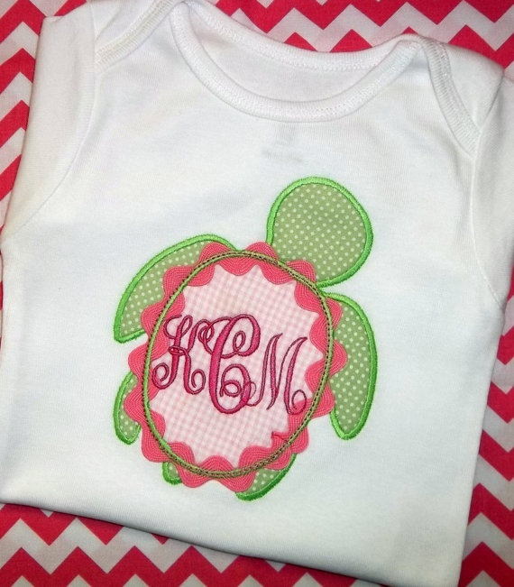 Best t shirt embroidery images on pinterest