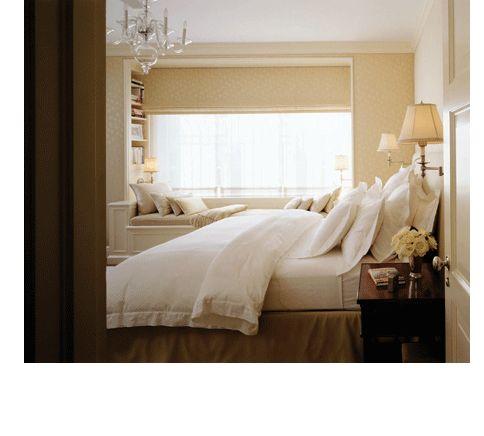 gomez bedroom in wizards - photo #39