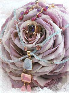 Πολύτιμοι Λίθοι | Ασημικά & Κοσμήματα Κωνσταντοπούλου
