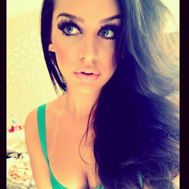 53 best carli bybel images on pinterest hair makeup masks and beautiful eyes and hair carli bybel pmusecretfo Choice Image
