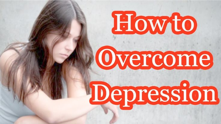 How to overcome depression - how to overcome depression naturally without medicines -   WATCH VIDEO HERE -> http://bestdepression.solutions/how-to-overcome-depression-how-to-overcome-depression-naturally-without-medicines/      *** how to deal with a family member with depression ***   How to overcome depression. The suffering of depression means more than dealing with a bad week or even a bad month. Depression is a weakening that can make you impossible to live your dail