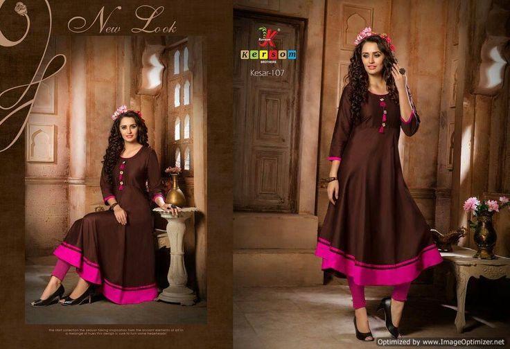 Buy Kersom Kesar Online at Best price in India