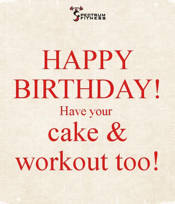 Happy Birthday Sister Parsonal Cake