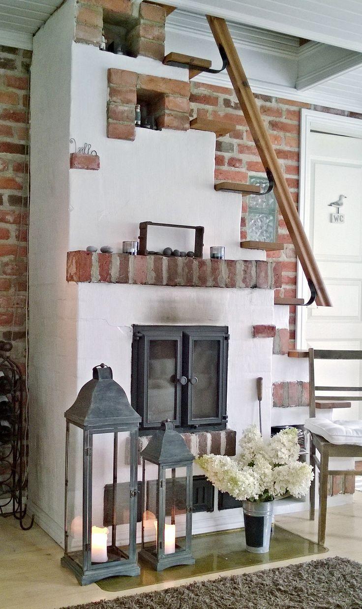 Summer cottage, Villa Brickyard photos