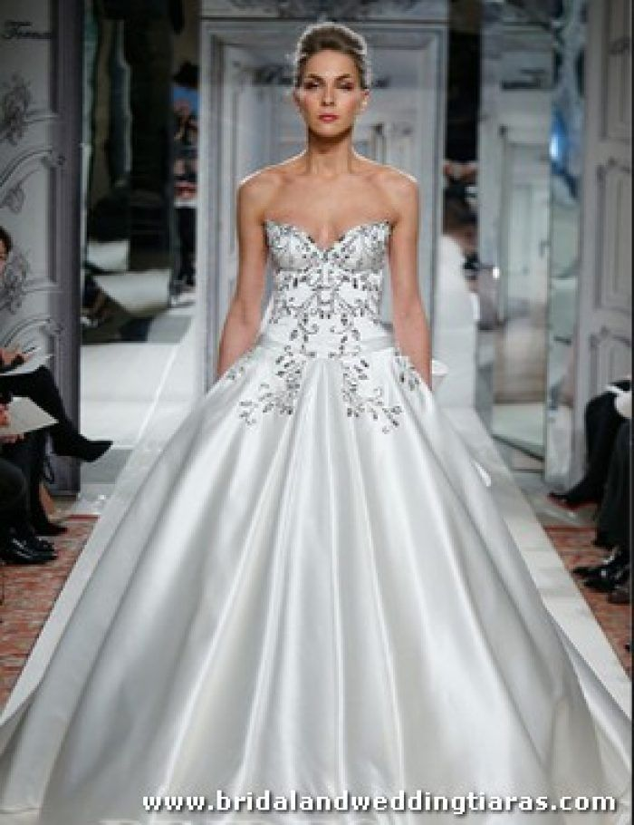 17 Best Ideas About Pnina Tornai On Pinterest Pnina