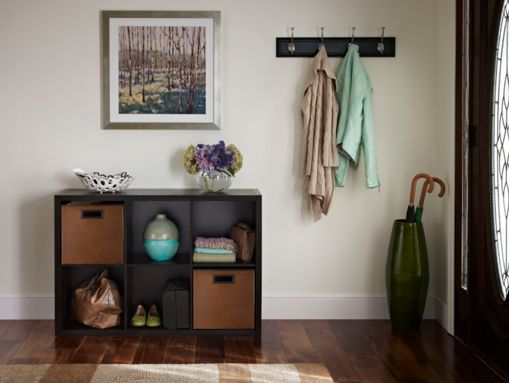 229 Best Images About Entryways Amp Mudrooms On Pinterest